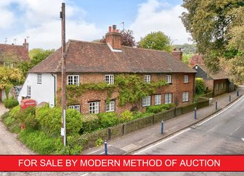 Thumbnail 5 bed detached house for sale in The Street, Boxley, Maidstone