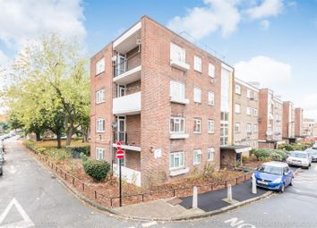 Thumbnail 3 bed property for sale in Elmworth Grove, London