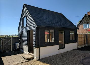 Thumbnail Office to let in Unit 7, The Old Dairy, Barcombe Mills Road, Lewes, East Sussex