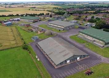 Thumbnail Industrial to let in Hurricane Industrial Park, Kirton In Lindsey