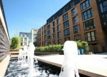 Thumbnail 1 bed flat to rent in Southside, St John's Walk, Birmingham