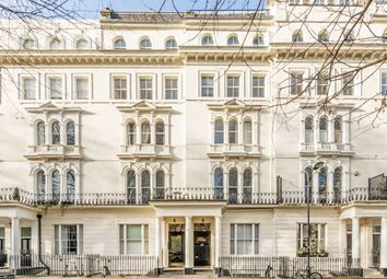 Thumbnail Studio for sale in Kensington Gardens Square, London