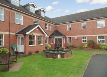 Thumbnail 1 bed property for sale in Barnards Green Road, Malvern