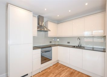 Thumbnail 1 bed flat to rent in Market Place, Reading, Berkshire