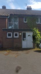 Thumbnail 5 bedroom shared accommodation to rent in Church Road, Haydock St Helens
