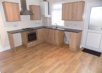 Thumbnail 2 bed terraced house to rent in Onslow Road, Layton