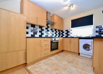 Thumbnail 1 bed flat to rent in Eardley Road, Streatham