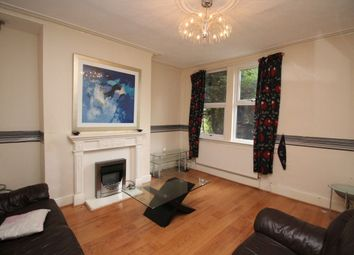 Thumbnail 2 bed property to rent in Tilbury Road, Leeds