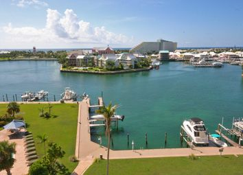 Thumbnail 15 bedroom apartment for sale in Bell Channel Bay, Grand Bahama, The Bahamas