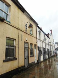 Thumbnail 3 bed flat for sale in Stamford Arcade, Ashton-Under-Lyne