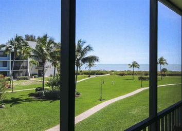 Thumbnail Studio for sale in 979 E Gulf Dr 192, Sanibel, Florida, United States Of America