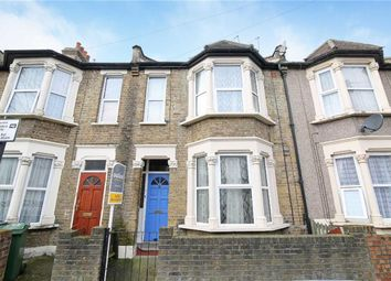 2 bed property for sale in Dagenham Road, Leyton, London E10