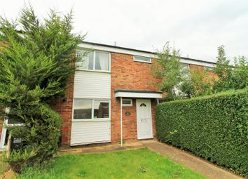Thumbnail 3 bed property to rent in Millwards, Hatfield