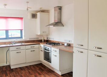 Thumbnail 2 bedroom semi-detached house for sale in Sheffield, South Yorkshire