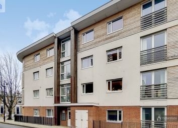 2 bed flat for sale in The Island Apartments, Basire Street, Islington N1