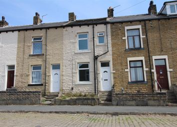 Thumbnail 3 bed cottage for sale in Westminster Road, Bradford