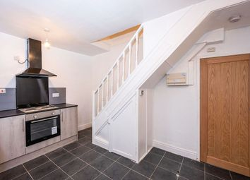 3 bed terraced house to rent in Carlton Street, Prescot L34