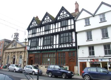Thumbnail Office to let in Tewkesbury, Glos