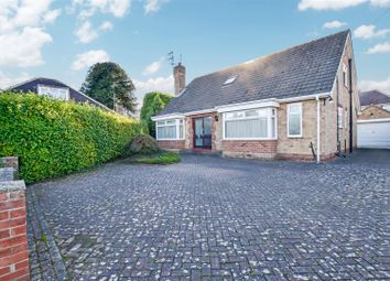 Thumbnail 4 bed property for sale in Barkworth Close, Anlaby, Hull