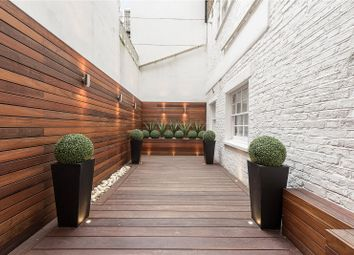 Thumbnail 3 bedroom flat for sale in Westbourne Terrace, Bayswater, London