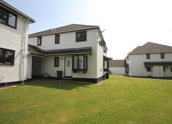 Thumbnail 1 bed property to rent in Yeolland Park, Ivybridge, Devon