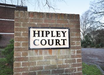 Thumbnail 2 bedroom flat to rent in Warren Road, Guildford