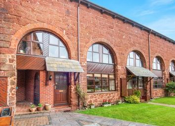 Thumbnail 4 bed barn conversion for sale in Matford, Alphington, Exeter