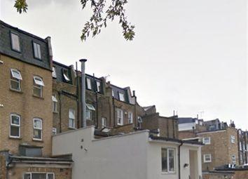 Thumbnail 2 bed flat to rent in Titmuss Street, Shepherd's Bush, London