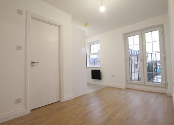 Thumbnail 1 bedroom flat to rent in Howard Close, Flat 7, Waltham Abbey