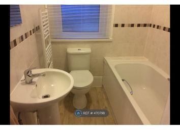 Thumbnail 1 bed flat to rent in Endwell Road, Bexhill On Sea