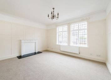 Thumbnail 1 bed flat to rent in Devonshire Close, Marylebone, London