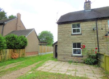 Thumbnail 3 bed cottage to rent in Croxden Cottages, Croxden, Uttoxter