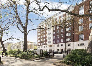 Thumbnail 2 bed flat for sale in Tavistock Court, Tavistock Square, Bloomsbury