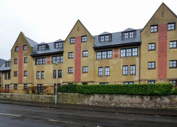 Thumbnail 2 bedroom flat for sale in 77/4 Park Avenue, Duddingston, Edinburgh