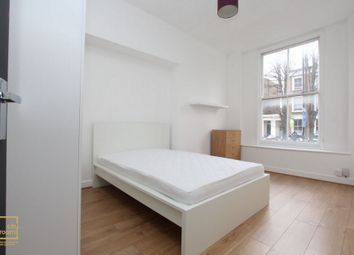 Thumbnail Room to rent in Mildmay Park, Canonbury
