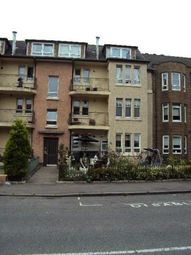 Thumbnail 2 bedroom flat to rent in 1505 Shettleston Road, Glasgow