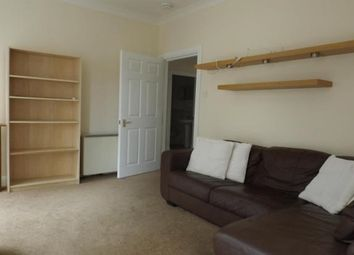 Thumbnail 2 bed flat to rent in Bank Street, Dundee