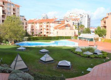 Thumbnail Apartment for sale in Gandarinha (Cascais), Cascais E Estoril, Cascais