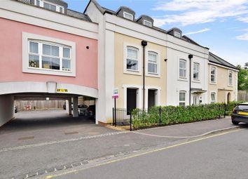 Thumbnail 1 bedroom flat for sale in Warren Road, Reigate, Surrey