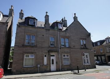 4 bed flat for sale in St. Andrew Street, Galashiels TD1