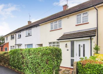 3 bed terraced house for sale in Dene Path, South Ockendon RM15