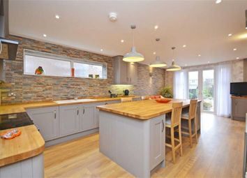 5 bed detached house for sale in Selby Road, Eggborough, Selby DN14