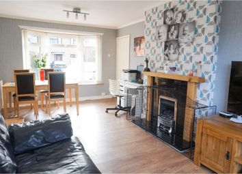 Thumbnail 3 bedroom semi-detached house for sale in Shireview Road, Walsall