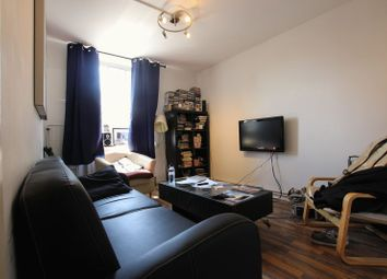 Thumbnail Room to rent in Boyd Street, London