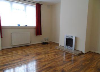 Thumbnail 3 bedroom terraced house to rent in Sinnott Road, London