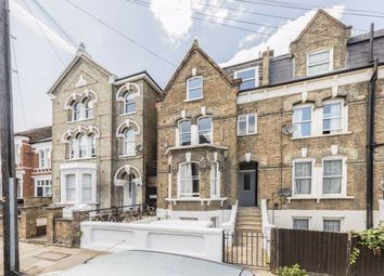 2 bed flat for sale in Endlesham Road, London SW12
