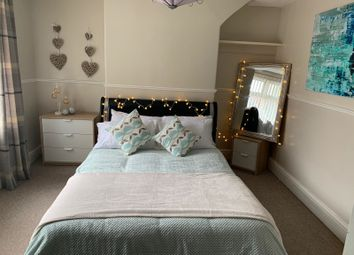 Thumbnail 3 bedroom shared accommodation to rent in Westminster Road, Ellesmere Port