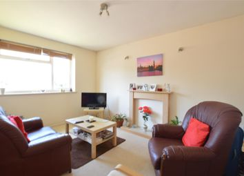 Thumbnail 1 bedroom flat for sale in Ash Close, Yate, Bristol