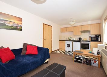 1 bed flat for sale in Drill Hall Road, Newport, Isle Of Wight PO30
