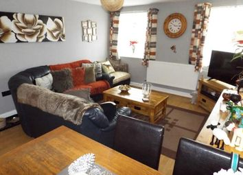 Thumbnail 1 bed flat for sale in High Street, Cam, Dursley, Gloucestershire